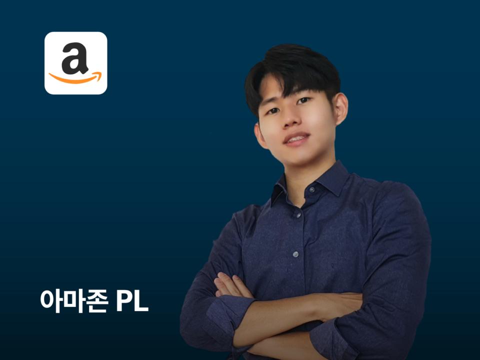 추천클래스-배너_크리스_수정2